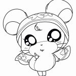 Disney Coluring Pictures Pretty Lovely Free Disney Coloring Page 2019