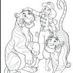 Disney Halloween Coloring Pages Printable Amazing Mickey Halloween Coloring Pages