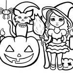 Disney Halloween Coloring Pages Printable Creative Coloring Page Coloring Page Halloween Pages to Color and Print for