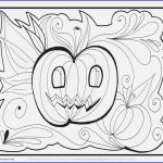 Disney Halloween Coloring Pages Printable Exclusive 60 New Jumbo Coloring Pages