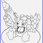 Disney Halloween Coloring Pages Printable Inspirational 28 Free Preschool Coloring Pages Gallery Coloring Sheets
