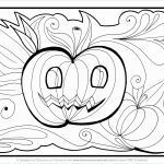 Disney Halloween Pictures Exclusive Inspirational Disney Halloween Coloring Pages Printable