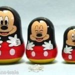 Disney Matryoshka Dolls Exclusive 102 Best Nesting Dolls Images In 2015