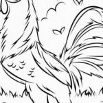 Disney Moana Coloring Book Exclusive Free Moana Coloring Pages Inspirational Lovely Disney Moana Coloring