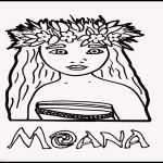 Disney Moana Coloring Book Inspiration Inspirational Frozen Coloring Pages