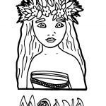 Disney Moana Coloring Book Marvelous Coloring Pagesfo Moana Princess Printable Coloring Pages Book
