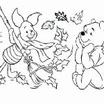Disney Princess Coloring Pages Elegant Awesome Disney Princess Coloring
