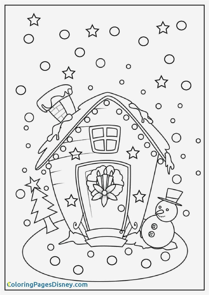 Disney Princess Coloring Pages Online Creative Beautiful Free Coloring Pages Baby Disney Characters