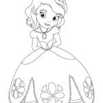 Disney Princess Coloring Pages Online Excellent Free Disney Frozen Printable Coloring Pages Inspirational Free