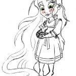 Disney Princess Coloring Pages Online Inspirational Coloring Book Princess Coloring Sheets Gingerbread Coloring Sheets