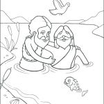 Disney Princess Coloring Pages Online Inspired Princess Coloring Pages – softservebar