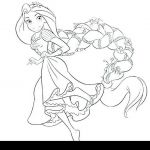 Disney Princess Coloring Pages Online Inspiring Coloring Book Ideas 36 Stunning Free Disney Princess Coloring