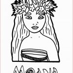 Disney Princess Coloring Pages Online Pretty Print Disney Princess Coloring Pages Elegant Princess Coloring Pages