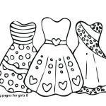 Disney Princess Coloring Pages Online Wonderful Coloring Pages Easy Unique for Girls 8 Best Color Disney Line