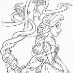 Disney Princess Coloring Pages Wonderful 10 Awesome Free Disney Princess Coloring Pages androsshipping