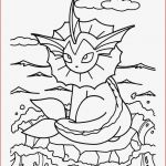 Disney Princess Pictures to Print Awesome Perfect Princess Coloring Pages Collection Coloring Pages Picture