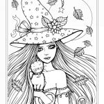 Disney Princess Pictures to Print Fresh for Preschool Printable Coloring Pages Best Coloring Pages Collection
