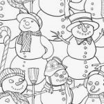 Disney Printable Coloring Pages Awesome Printable Coloring Pages Disney 24 Free Disney Coloring Page