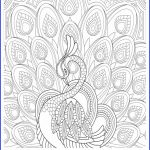 Disney Printable Coloring Pages Inspirational Fresh Disney Miles Coloring Pages – Nocn