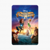 Disney Russian Dolls Creative Tinker Bell and the Pirate Fairy On iTunes