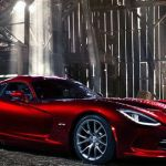 Dodge Viper Coloring Brilliant Pin by Gabbronixx On Cars