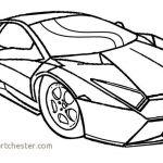 Dodge Viper Coloring Exclusive Cool Cars Coloring Pages Luxury Cool Car Coloring Pages Lovely Car