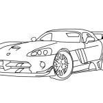 Dodge Viper Coloring Marvelous Dodge Charger Coloring Sheets Awesome 39 Best Cars Life is A
