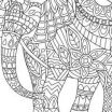 Dog Colouring Pages Awesome Free Coloring Pages for toddlers Fresh Free Dog Coloring Pages