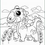 Doggie Coloring Pages Inspirational Free Dog Coloring Pages Beautiful Free Animal Coloring Pages Free