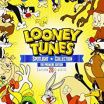 Donald Duck Devil Inspired Amazon Looney Tunes Golden Collection 4 Disc Dvd Collection