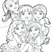 Dora and Friends Coloring Pages Creative Free Coloring Pages Dora – thefrangipanitree