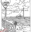 Dora Coloring Books Beautiful Elegant February Coloring Pages Fvgiment