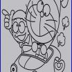 Dora the Explorer Free Creative Printable Coloring Pages Dora Kanta