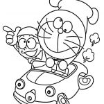Doraemon Colouring Book Best Of Best Free Coloring Pages Cars