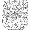 Dot to Dot Coloring Books New Crayon Coloring Pages
