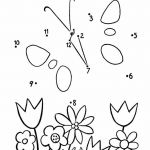 Dot to Dot Coloring Books New Dot to Dot Coloring Pages Luxury Letter M Coloring Book Free