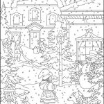 Dot to Dot Coloring Books Unique Black River Art Coloring Pages Cool Book Bible Deco for Adults