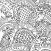 Downloadable Adult Coloring Pages Best Awesome Downloadable Coloring Sheets