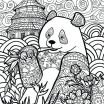 Downloadable Adult Coloring Pages Inspiration Pinterest Coloring Pages Coloring Pages for Adults Beautiful Free