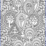 Downloadable Coloring Pages for Adults Awesome 12 Cute Adult Color by Number Books