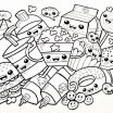 Downloadable Coloring Pages for Adults Awesome Coloring Extraordinary Downloadable Coloring Pages
