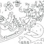 Downloadable Coloring Pages for Adults Awesome Free Downloadable Coloring Pages From Awesome Reindeer Sheets