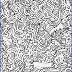 Downloadable Coloring Pages for Adults Best Of Best Free Adult Coloring Sheets