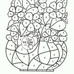 Downloadable Coloring Pages for Adults Fresh Coloring Free Printable Coloring Book Pages Sheets for Kids
