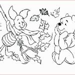 Downloadable Coloring Pages for Adults Fresh Downloadable Adult Coloring Pages Downloadable Adult Coloring