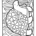 Downloadable Coloring Pages for Adults Fresh Free Printable Religious Coloring Pages