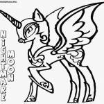 Downloadable Coloring Pages for Adults Fresh Lovely Black and White Halloween Coloring Sheets – Kursknews