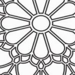 Downloadable Coloring Pages for Adults Inspirational √ Free Downloadable Coloring Pages for Adults and Awesome Feather