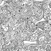 Downloadable Coloring Pages for Adults Inspirational Coloring Page Downloadable Coloring Pages Free Inspirational
