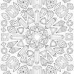 Downloadable Coloring Pages for Adults Inspirational Faber Castell Coloring Pages for Adults